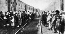Положение республиканского творческого конкурса, посвященного 80-ой годовщине депортации  поляков в Казахстан