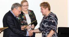 День национального образования Польши отпраздновали в Нур-Султане