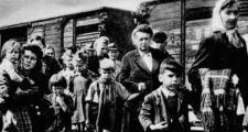 REGULAMIN  IV Ogólnokazachstańskiego Konkursu Literackiego,  poświęconego 83. rocznicy deportacji Polaków do Kazachstanu