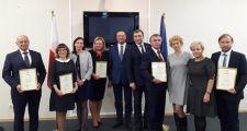 День национального образования Польши отметили в Астане