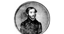 Адольф Янушкевич - тамыр казахского народа