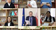 """""""Polska Jedność"""" prezentuje #abai175"""