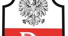 Общественное объединение «Polska Jedność» создано в сентябре 2014 года в столице Республики Казахстан городе Астана.