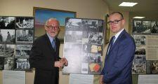 Выставка о польских татарах прошла в Астане (ФОТО)