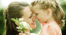 26 мая в Польше отмечают День матери