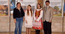 В Караганде состоялся отборочный тур «Kresy 2014»