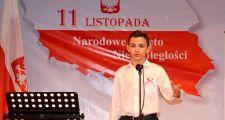 Поляки Астаны отметили День независимости Польши